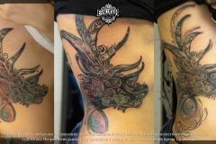 Olllen-tatuu