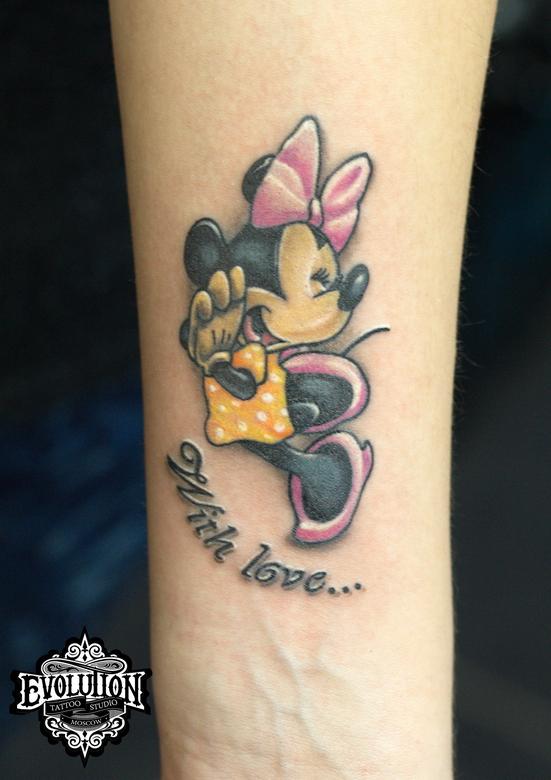 MICKEY-MAU-tattoo