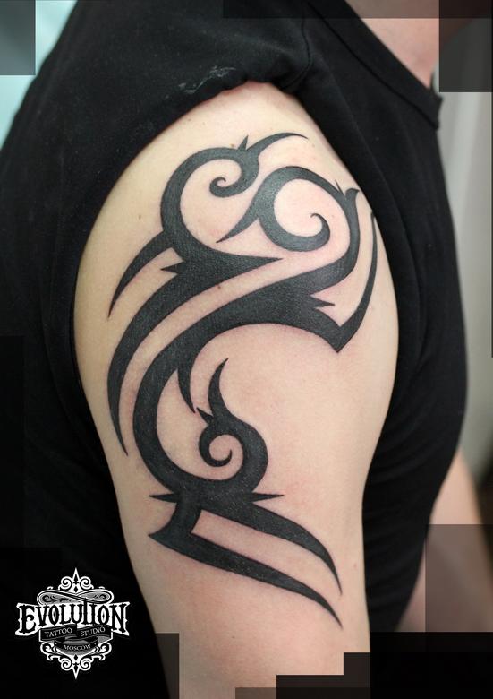 Uzor-tatut