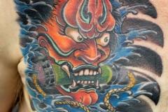kanji-mask-tattoo