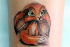 lysenok-tattoo