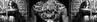 Студия тату и пирсинга Evolution Retina Logo