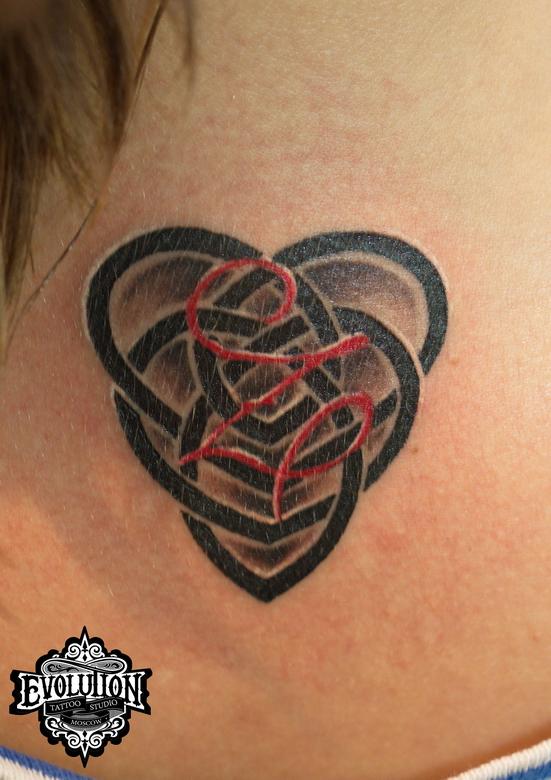 Tattoo-zzz