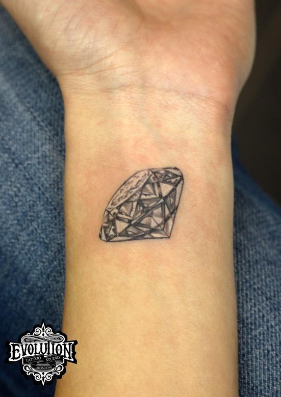 tattoo-almazzz