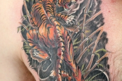 tattoo-japan-tiger